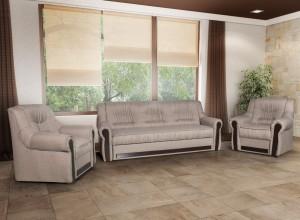 По-добрите цени на мебели ще намерите онлайн
