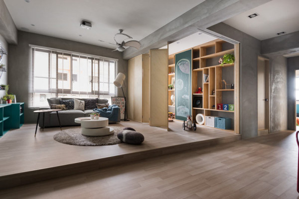 Изискани и модерни мебели за всеки дом от мебели ЛениСтил