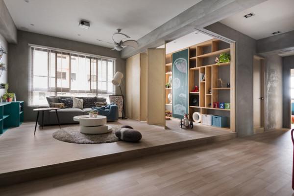 Мебели Венус – за Вашите хол, спалня, или детска стая!