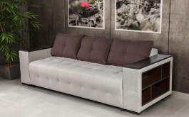 Отново за предимствата на меката мебел