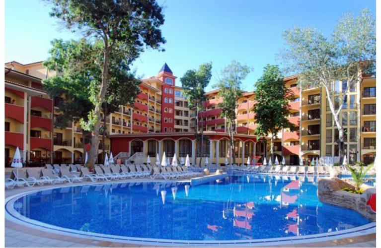 Как да изберем хотела, който да предложи добри условия за приятна почивка