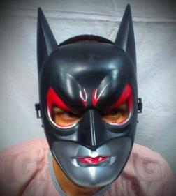 Забавлявайте се с карнавалните маски на RockbunkerBg