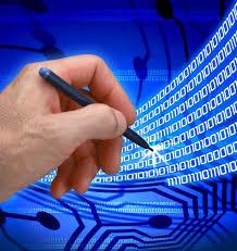 Подобрете и оптимизирайте дейността си с подходящ софтуерен продукт