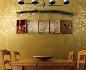 dekorativnata-mazilka-steni