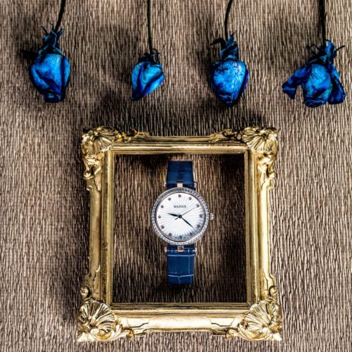 Часовник Wainer за всяка дама - едно наистина добро решение!