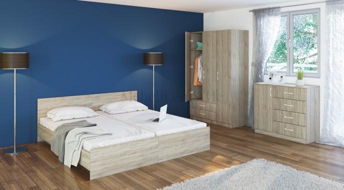 Мебели за изискан и функционален дом