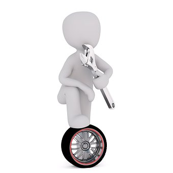 Защо покупката на гуми от онлайн магазин е по-евтиното и изгодно решение?