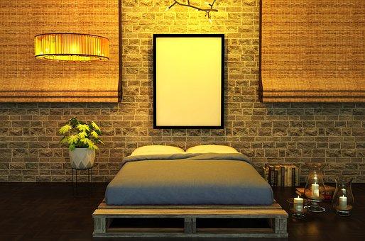 Какви са предимствата на единичните легла?