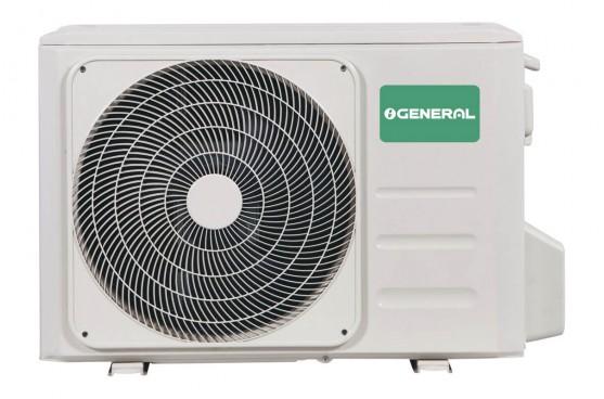 надеждни климатици