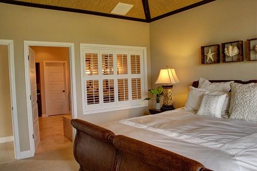 Мебели 1 – за да имате най-страхотните мебели у дома!