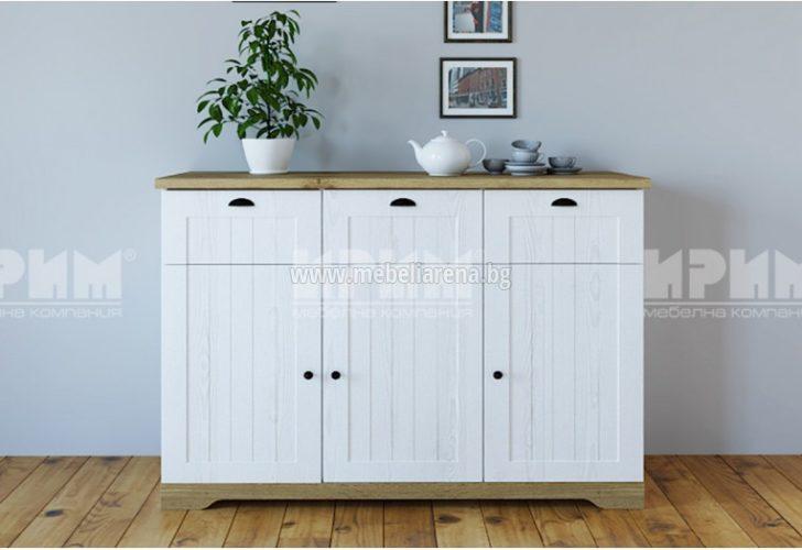 Кога е от значение размерът и трябва ли да го взимаме предвид, когато си купуваме нови мебели?