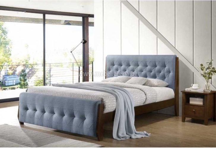 Какво трябва да знаем за моделите легла от магазин за мебели Арена?