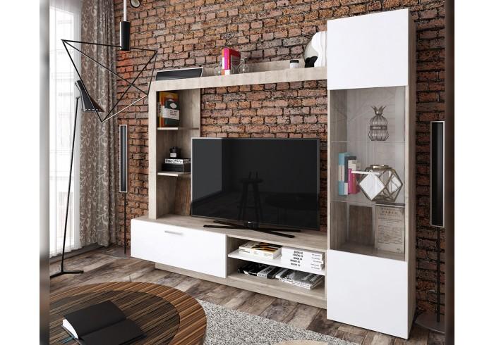 Мебелите в дневната – които са от най-голямо значение?