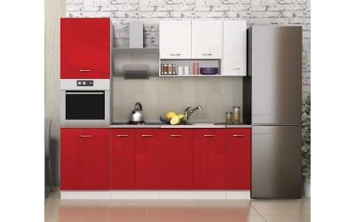 Възможно ли е събудим твореца в нас с избора на красиви и практични мебели за кухня?
