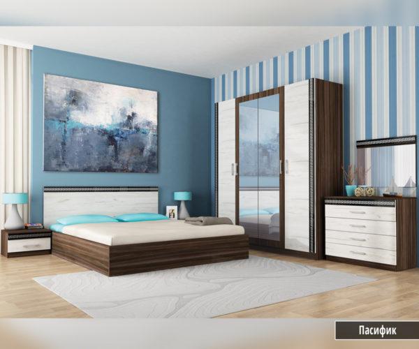 Избор и покупка на спален комплект - какво е добре да знаем