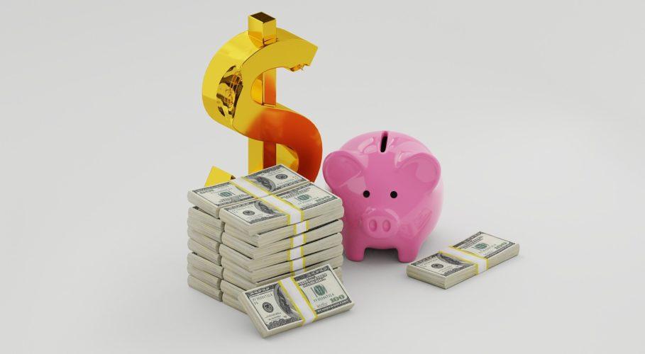 Парите се топят, а проблемите множат баснословно - сложете край на това с Finstart