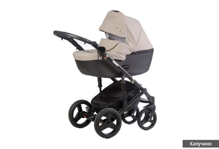 количка детска