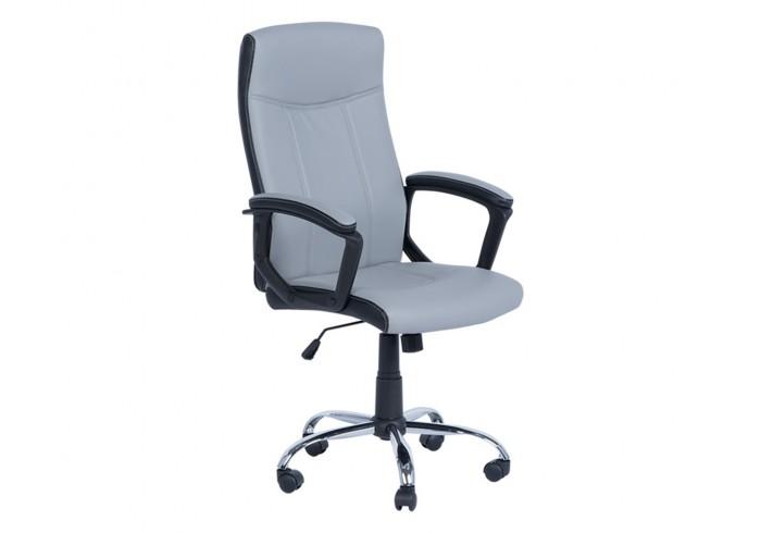 евтини офис столове