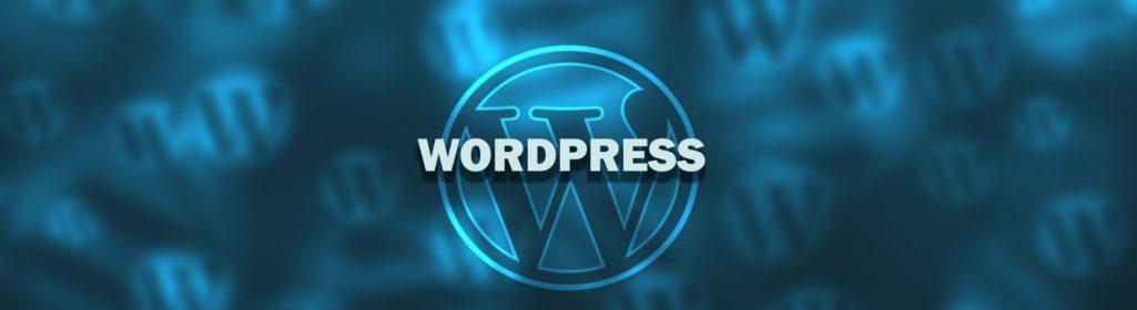 Какви възможности дава WordPress?