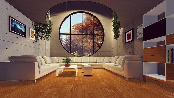 Ъглов диван? О да!
