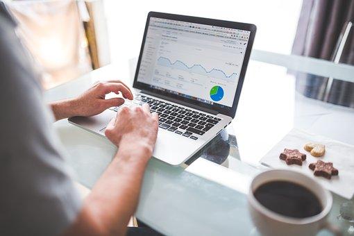 Стратегии и инструменти за повишаване на видимостта на уеб сайта Ви