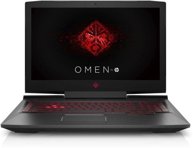 евтини лаптопи