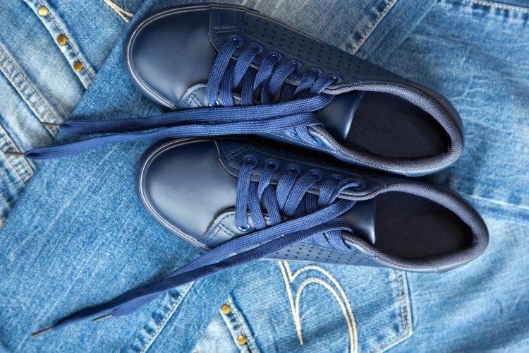 Спортните обувки – какви са техните предимства